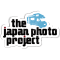 THE JAPAN PHOTO PROJECT