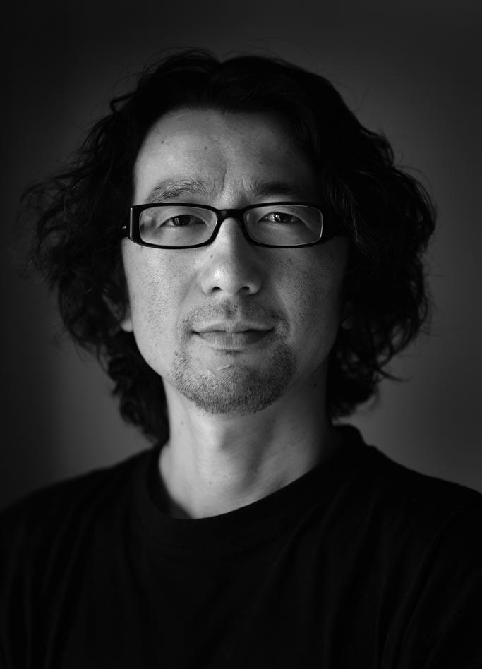 Toru Morimoto72